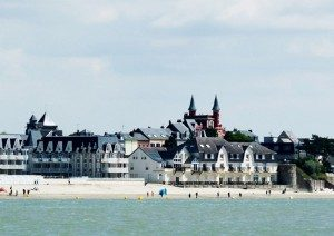 baiedesomme-21-300x212